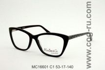 MC16601