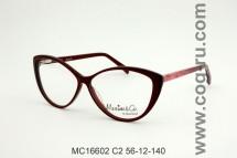 MC16602