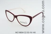 MC16604