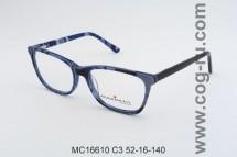 MC16610