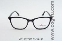 MC16617