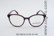 MC16619