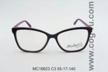 MC16623