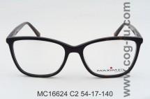 MC16624