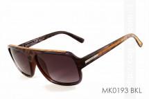 MK0193