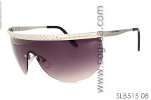 SLB515