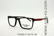 TH3028