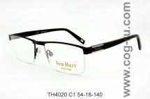 TH4020