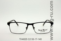 TH4025