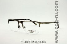 TH4026