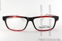 TT5022