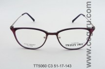 TT5060