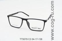 TT5079