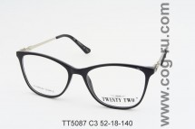 TT5087