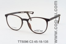TT5096