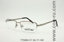 TT9284