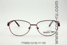 TT9293