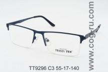 TT9296