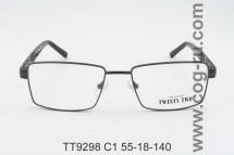 TT9298