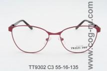 TT9302
