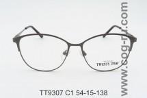 TT9307