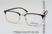 TT9324