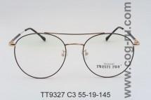 TT9327