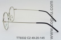 TT9333