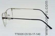 TT9335