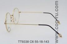 TT9338