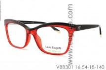 VBB301
