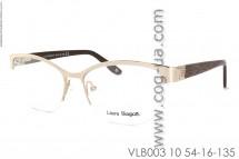 VLB003