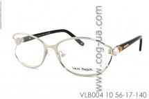 VLB004