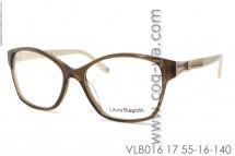 VLB016