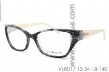 VLB017