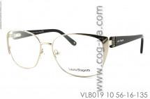 VLB019