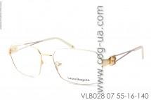 VLB028