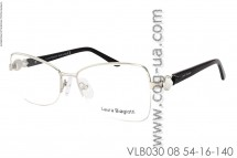 VLB030