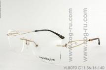 VLB070