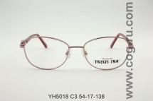 YH5018