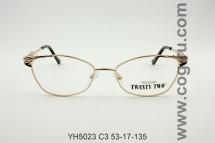 YH5023