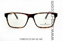 YH8019