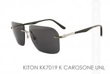 kiton kk7019 k carosone