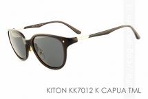 kiton kk7012 k capua