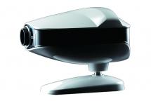 Проектор знаков  ССР-3100/HCP-7000
