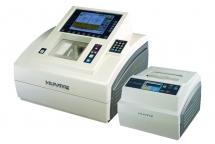 Станок для обработки линз  EXCELON CPE-4000