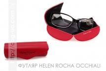 Футляр Helen Rocha occhiali