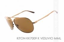 Kiton KK7009 K VESUVIO