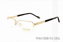 THM1008 FU