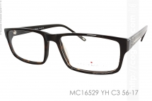 mc16529 yh